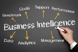 Business Intellig
